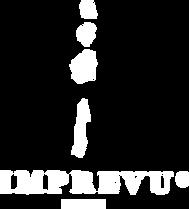 logo imprevu blanc.png