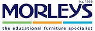 Morleys Furniture