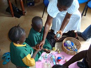 Sierra Leone Visit - 26 -8 Oct.2012 065.