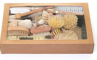 brushes collection.JPG