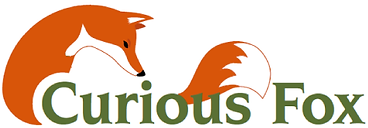 Curious-Fox-Logo2.png
