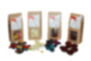 LOOSE PARTS SMALL BOXES.jpg