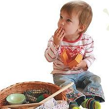 basket-baby.jpg