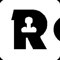 Reason_Logo_White.png