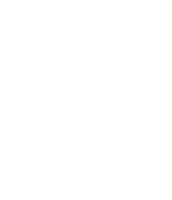Dropzone_Logo_V_RGB_White_TM.PNG