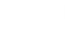 Unified_Logo_White.png