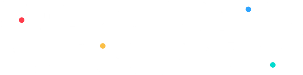 Squares_3.png