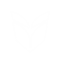 Chal_Logo_Secondary_White.png