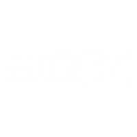 acer-2-logo-black-and-white.png