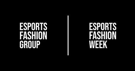 esports-fashion-group-fashion-week.jpeg