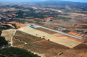 Vista-Aerea-Aerodromo-Requena-3.jpg