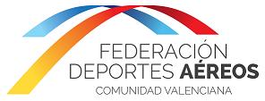 logo296x113FDACV.png