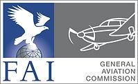 logo_gac_01_cmyk_moyen.jpg