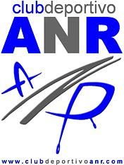 logo ANR VERTICAL.bmp