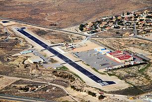 Mutxamel_airfield_091.jpg