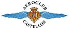 aeroclub castellon.png