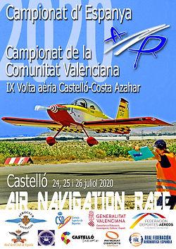 CARTELL-CAMPIONAT-ANR-2020-WEB.jpg