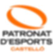 patronat-desports-castello.jpg