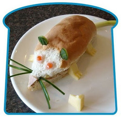 sandwich_art_16