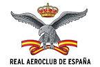 real+aeroclub+de+espa%C3%B1a.jpg
