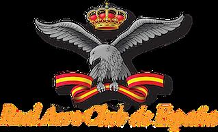 logo-RACE.png