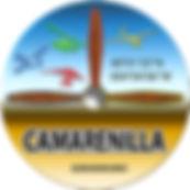 CAMARENILLA.jpg