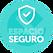 sello2-espacio-seguroRecurso-11-1.png