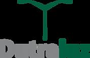 dutra logo 2.png
