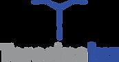 teresina logotipo.png