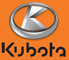 Orange Kubota K Stacked.jpg