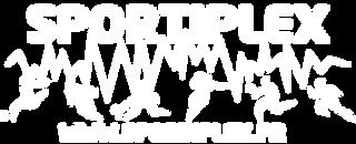 Logo Sportiplex BLANC.png