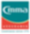 logo_cmma.png
