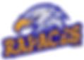 Logo-Rapaces-de-Reims1.png