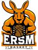Logo-ERSM-79x104-custom.png