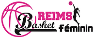 Logo-RBF-Couleur1.png