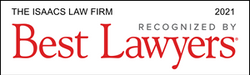 2021 ILF Best Lawyers