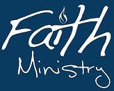 FaithLogoSite.jpg