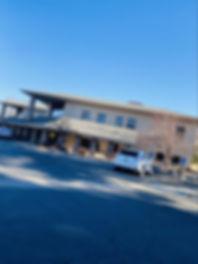 Front of Building_Distal.jpg