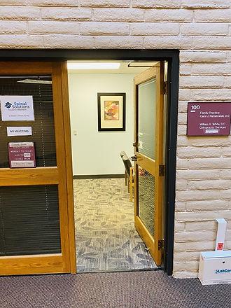 front door suite 100.jpg