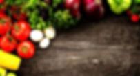 home_banner_food_edited.jpg