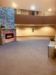 Main Office Lobby.jpg
