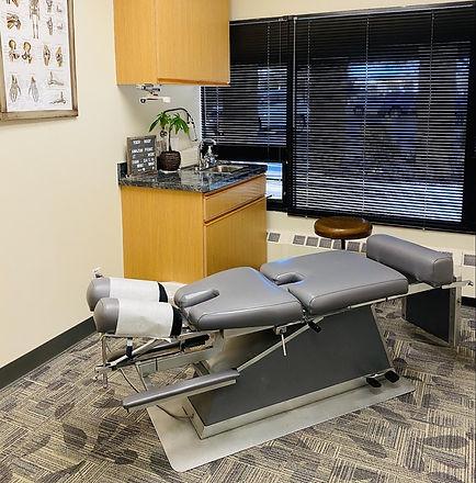 treatment%20room%208_edited.jpg