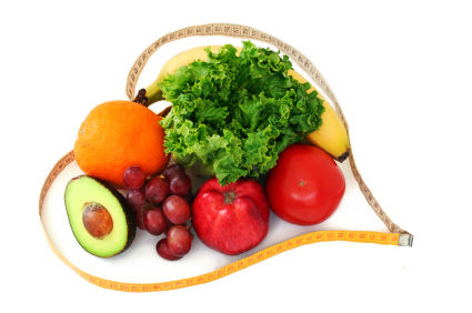 Nutrition Consultation and Plan