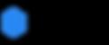GIBBOX_Logo_01.png