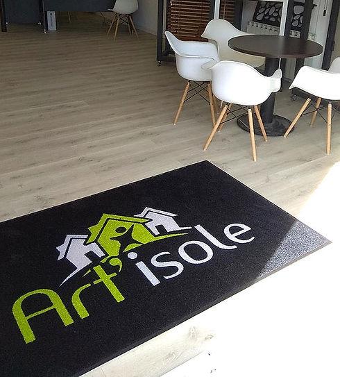 tapis-logo-entree-2.jpg