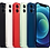Thumbnail: Apple iPhone 12 64GB 5G Dual Green