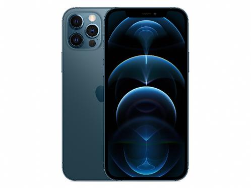 Apple iPhone 12 Pro 128GB 5G Dual Pacific Blue
