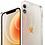 Thumbnail: Apple iPhone 12 256GB 5G Dual White