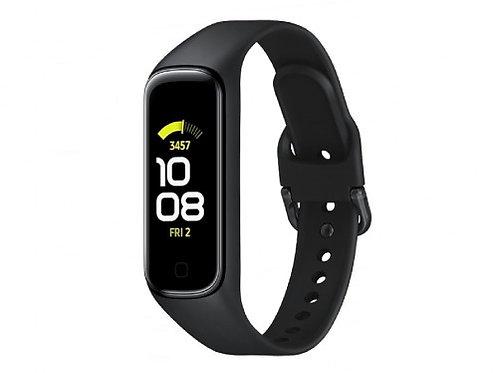 Samsung Galaxy Fit 2 SM- R220 Black