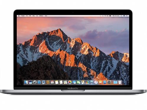 "Apple MacBook Pro 13.3"" FR9R2LL/A Space Grey (Core i5 8Gb 512Gb)13.3"